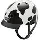 Nutcase Street Helmet Moo